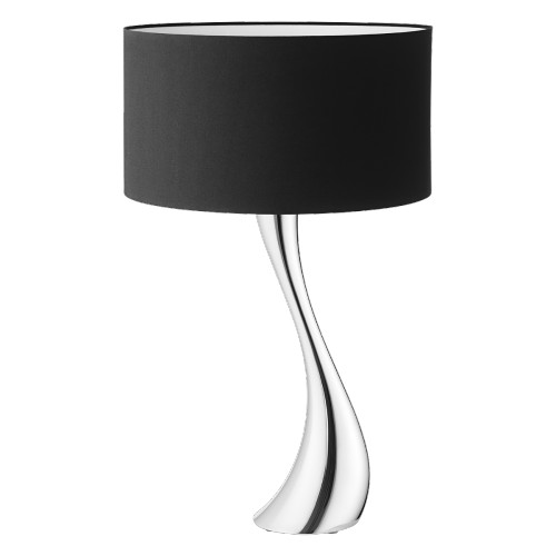 COBRA Lamp Black Medium