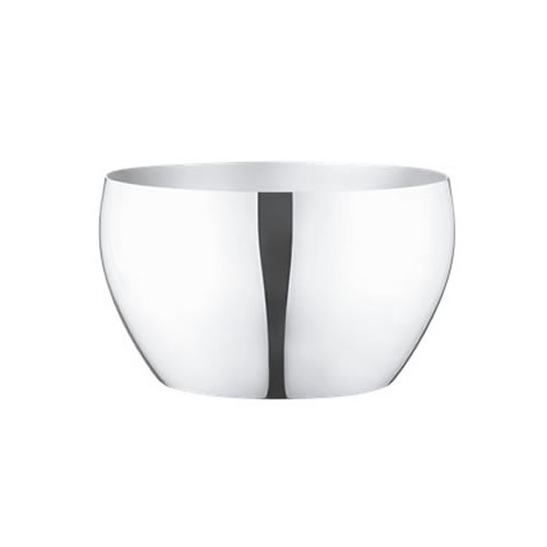 CAFU Bowl Small Stainless Steel