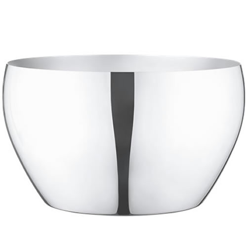 CAFU Bowl Medium Stainless Steel