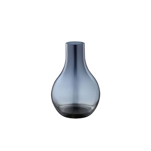Cafu Glass Vase in Extra Small
