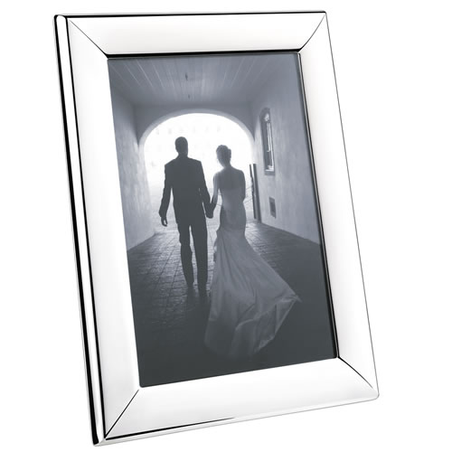 Modern Picture Frame 13cmx18CM