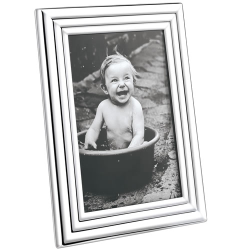 Legacy Small Picture Frame