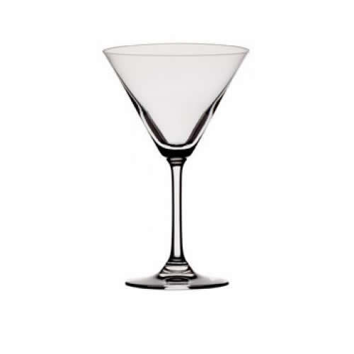 Stolzle Classic Cocktail or Martini Glass 240ml