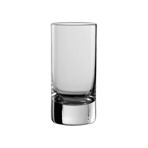 Stolzle New York Bar Shot Glass 57ml