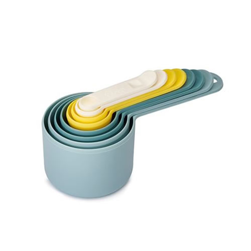 Joseph Joseph Nest Opal Measuring Set 8pce