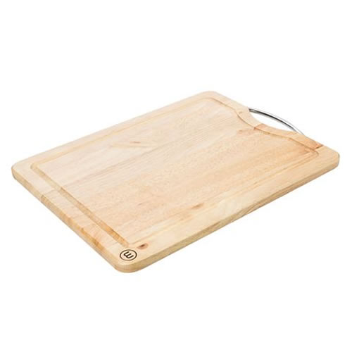 Wiltshire Epicurean Large Chopping Board