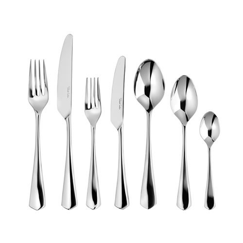 Westbury 56 Piece Cutlery Set