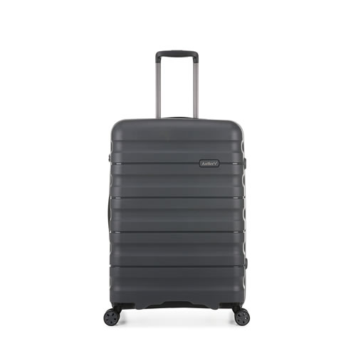 Juno II Medium Roller Case Black