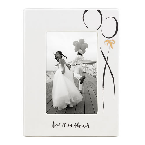 kate spade new york Bridal Party Frame 4x6