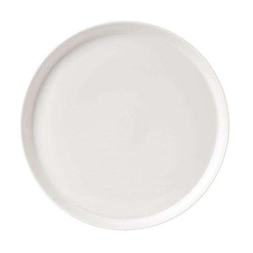Donna Hay for Royal Doulton Coastal White Plate 26cm