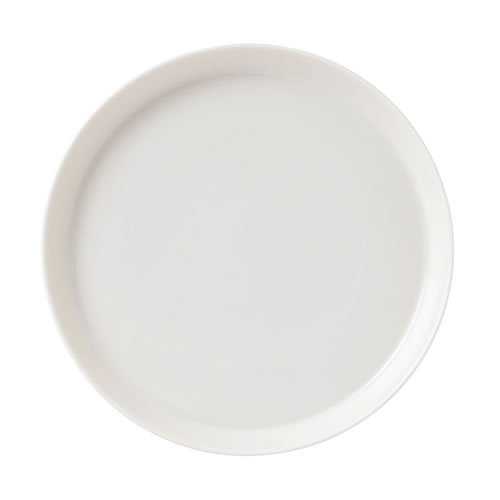 Donna Hay for Royal Doulton Coastal White Plate 19cm
