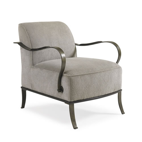 $50 Voucher Towards a Max Sparrow Arm Chair