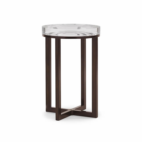 $50 Voucher Towards a Max Sparrow Side Table