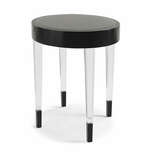 $50 Voucher Towards a Max Sparrow Occasional Table