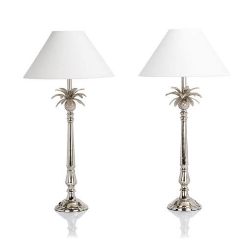 $50 Voucher Towards Max Sparrow Lamps