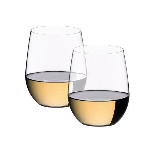 O Range Stemless Viognier Chardonnay Value Pack Buy 6 get 8