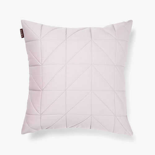 Kami Cushion in Orchid