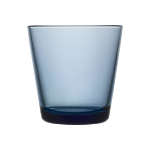Karti Small Tumbler in Rain 210ml