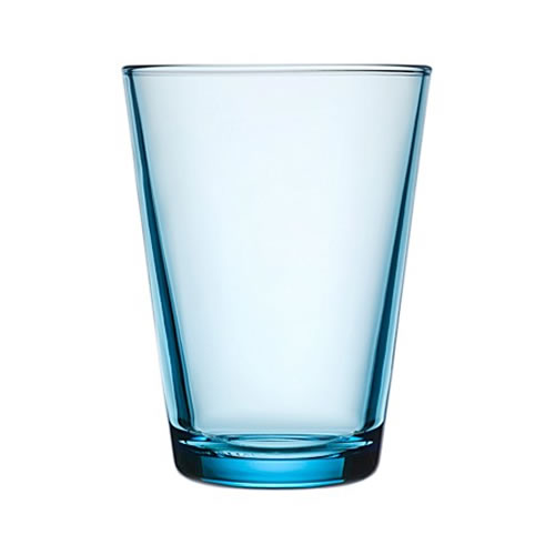 Kartio Large Tumbler in Light Blue 400ml