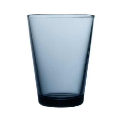 Kartio Large Tumbler in Rain 400ml