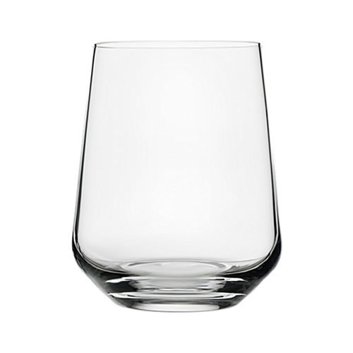 Essence Glass Tumbler