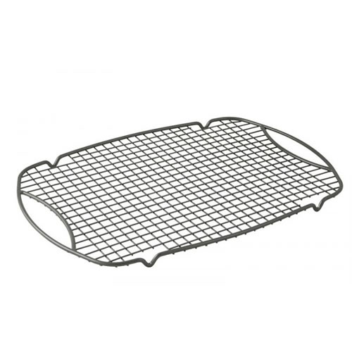 Advanced Oval Cooling Rack 32cmx46cm