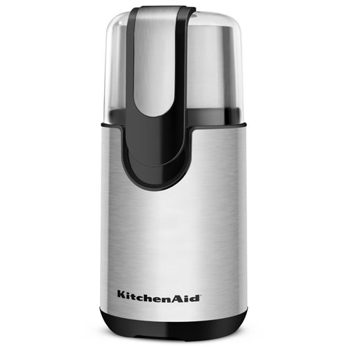 Kitchenaid Artisan Spice and Coffee Grinder