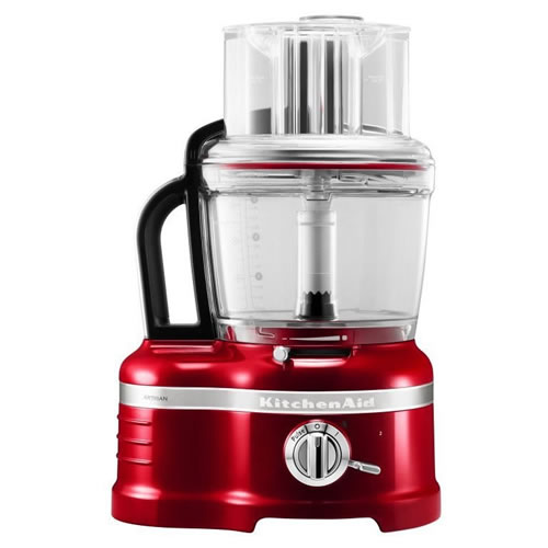 KFP1644 Pro Line Candy Apple Food Processor