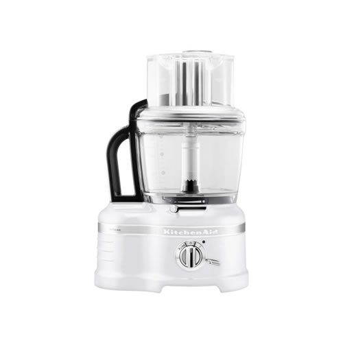 KFP1644 Pro Line Frosted Pearl Food Processor