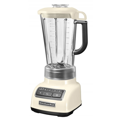 KSB1585 Diamond Blender in Almond Cream