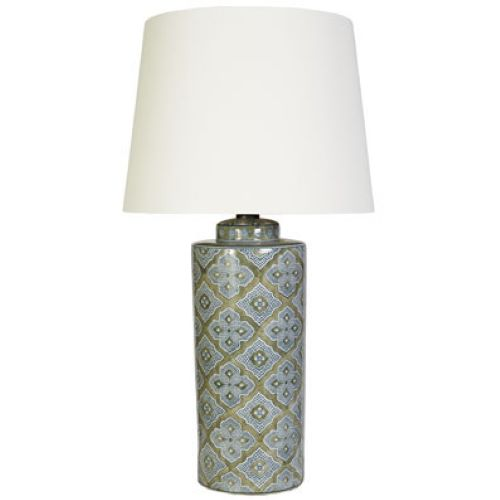 Mayfair Lamp