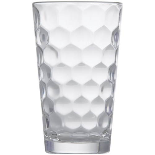 Honey Tumbler 410ml