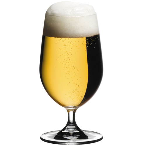 Ouverture Beer Glass