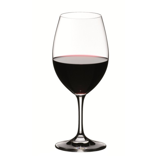 Ouverture Red Wine Glass