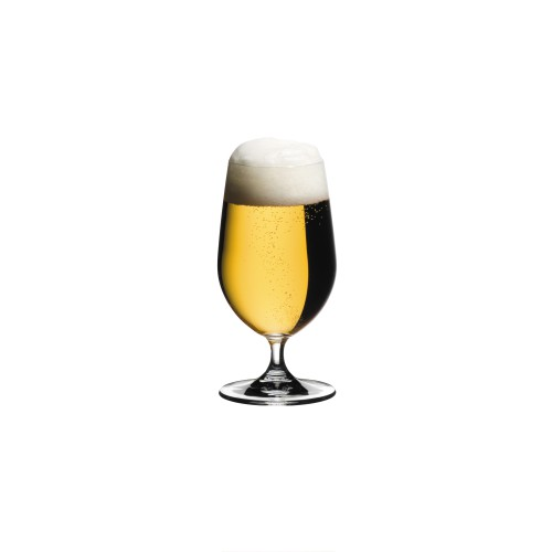 Ouverture Beer Glass Pair