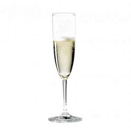 Vinum Champagne Glass