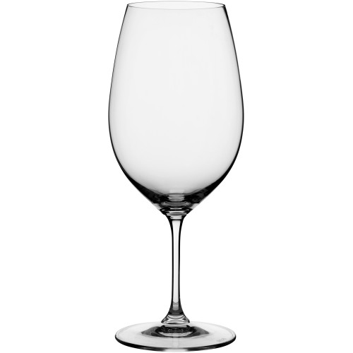 Vinum Shiraz Glass Pair