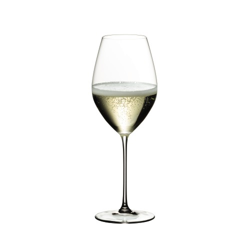 Veritas Champagne Glass Pair