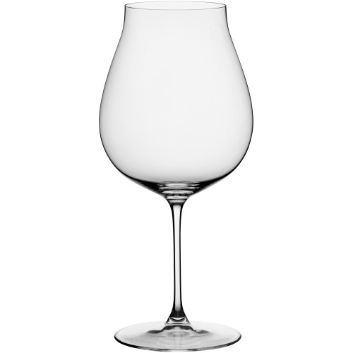 Veritas New World Pinot Noir Glass Pair