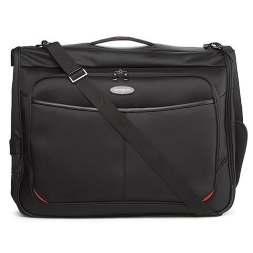 Duranxt Lite Garment Bag