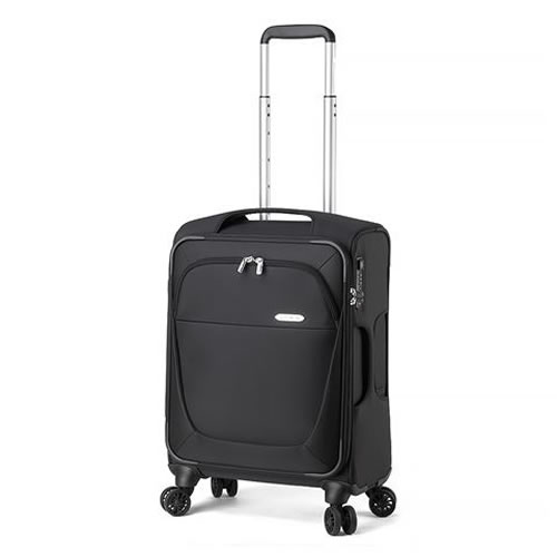 Blite 3 SPL 55cm Spinner in Black