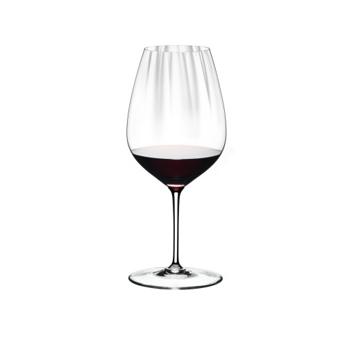 Performance Cabernet Glass Pair