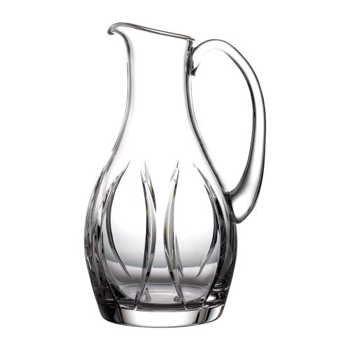Waterford Crystal Ardan Tonn Pitcher
