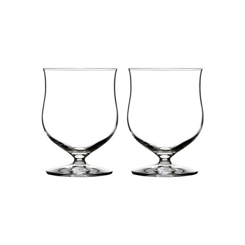 Elegance Single Malt Pair