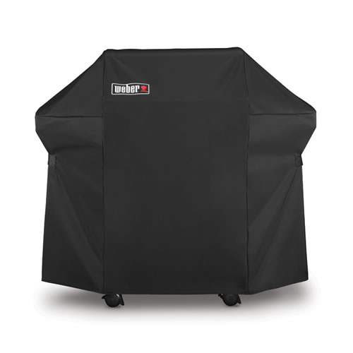 Weber Spirit Series BBQ Cover