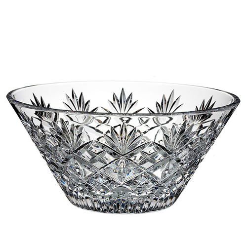 Northbridge Bowl 25cm