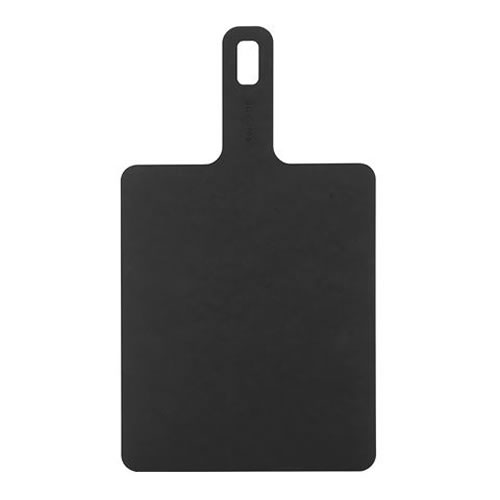 Epicurean Cut & Serve Slate Paddle 23x18cm