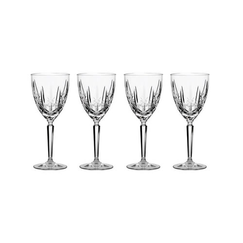 Marquis by Waterford Sparkle Wine Set