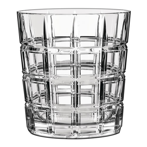 Marquis Crosby Ice Bucket