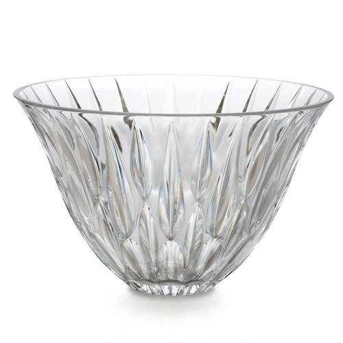 Marquis by Waterford Rainfall Bowl 20cm